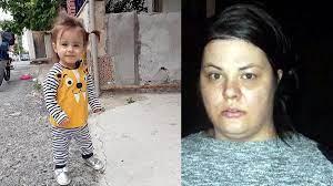 Tekirdağ Çorlu'da kan donduran olay! 2 yaşındaki kızını pencereden atarak  öldürdü, cinler söyledi dedi