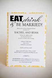 wedding rehearsal invitation template katinabags com 31 wedding rehearsal dinner invitations templates