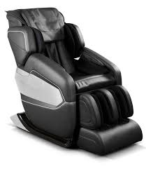 ultimate massage chair iv