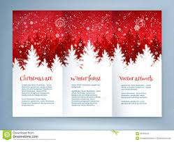 Free Brochure Templates Word Word Template Certificate Past