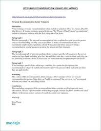 example of a written cv application example of cv for graduate school beautiful resume for masters