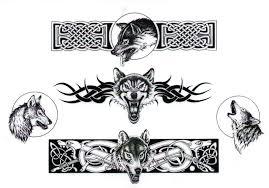 славянские символы тату эскизы славянские символы тату и их