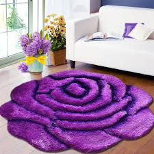 modern carpet floor. Contemporary Modern Hot 3D Style Rose Modern Carpet For Livingroom And Area Rug Of Bathroom  Bedroom Carpets Floor To