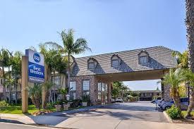 best western palm garden inn westminster ca. Perfect Inn Best Western Palm Garden Inn Westminster On Inn Ca Hotelscom