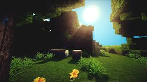 minecraft hd background 275 wallpapers 900 622 high definition