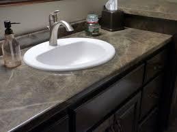 formica bathroom vanities. formica 180fx laminate \ bathroom vanities o