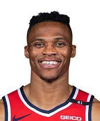 Russell Westbrook - NBA News, Rumors ...