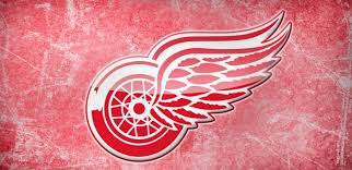 Detroit Red Wings Depth Chart August 31 In 31 Detroit Red Wings Hockey Prospects