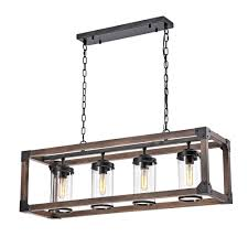 breathtaking black rectangular chandelier 29 daniela chic antique metal and wood bubble glass cylinders pendant 80d62ab2 3ed1 4345 9799 bcfd0546