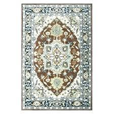 allen roth rugs outdoor