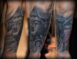 стоимость татуировкисколько стоит сделать тату в салоне в москве
