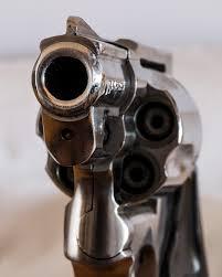 Homem que matou ex-companheira na Golegã condenado a 22 anos de prisão