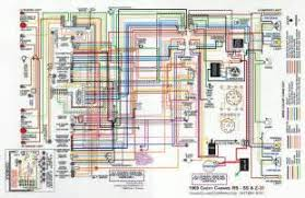camaro wiring schematics wiring diagrams online description 1969 camaro engine wiring diagram 1969 camaro engine wiring on 1968 camaro wiring diagram pdf