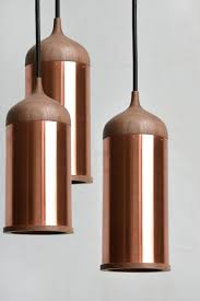Copper Kitchen Lighting Kitchen Decor Ideas 12 Ways To Add Copper To Your Kitchen