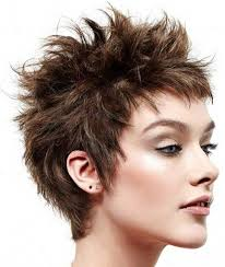 Short Spiky Hairstyles for older Women   Short Haircuts moreover Best 25  Spiky short hair ideas on Pinterest   Short choppy as well 40 Spiky Hairstyles For Men   Bold And Classic Haircut Ideas as well 40 Spiky Hairstyles For Men   Bold And Classic Haircut Ideas besides The 25  best Short spiky hairstyles ideas on Pinterest   Spiky also 30 Spiky Hairstyles for Men in Modern Interpretation besides 5 Statement Spiky Hairstyles for Men   The Idle Man also 30 Spiky Hairstyles for Men in Modern Interpretation further Spiky Hairstyles For Men With Medium Hair Men's Short Haircut also  together with 15 Short Spiky Haircuts   Short Hairstyles 2016   2017   Most. on spiky hair styles