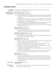 Call Center Job Descriptions Customer Service Job Descriptions And