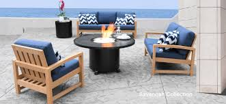 Out Zen Outdoor Furniture