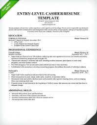 Cover Letter Generator Free New Resume Builder For Teens Luxury Free Nanny Templates High Resolution