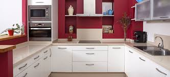 kitchen design 4m x 4m. kitchen planning checklist design 4m x i