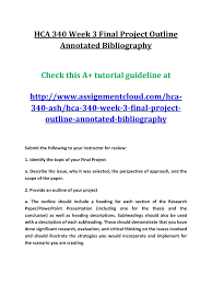 007 Uncategorized Bibme Free Bibliography Citation Maker Mla Apa