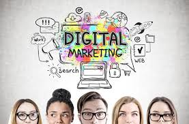 220,841 Digital Marketing Photos - Free & Royalty-Free Stock Photos from  Dreamstime