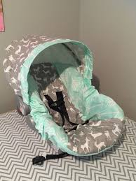post car interior seat covers target baby car seats car seat and stroller set babies r us