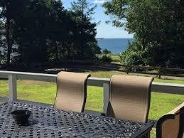 5br House Vacation Rental In Cataumet Massachusetts 55392