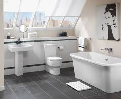 White Bathroom Suite White Designer Bathroom Suites Ideas For Small Space