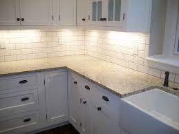tile board bathroom home: image of subway tiles kitchen subway tiles kitchen image of subway tiles kitchen