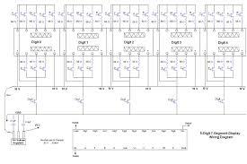 grid tie power inverter wiring diagram images schematics diagram toshiba get image about wiring diagram
