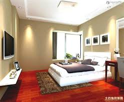simple master bedrooms. Simple Master Fascinating 25 Simple Master Bedrooms Decorating Design Throughout