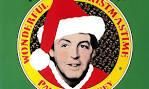 Wonderful Christmas [Sony Japan]