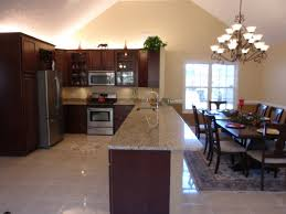 Mobile Home Kitchen Cabinets Mobile Home Kitchen Cabinets For Sale Asdegypt Decoration