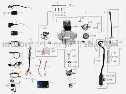 diagram chinese atv carburetor diagram taotao carburetor adjustment at 110cc Atv Carburetor Diagram