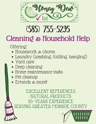 household cleaning companies honey dew list care com ontario ny house cleaning service