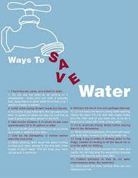 save water save earth essay how to save water pictures wikihow water covers of the earth but only of it