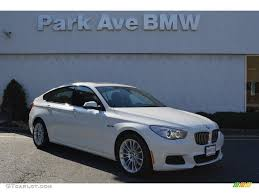 bmw 2015 5 series white. alpine white bmw 5 series bmw 2015