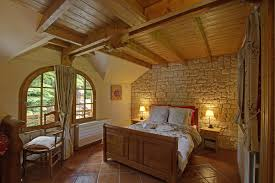 Chambre Dhote Annecy Pas Cher
