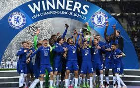 Juara liga champions musim ini akan mendapat hadiah 19 juta euro (rp 332,4 miliar). Qrki8k6wsqq88m
