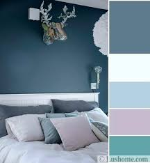 purple and blue bedroom color schemes. Grey Blue Color Scheme Bedroom With Bluish Gray Turquoise And Pink Purple Pastels Schemes O