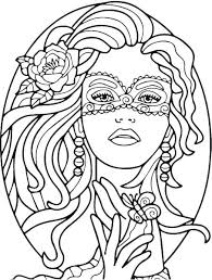 Coloring Pages For Recolor Recolor Coloring Pages Recolor Coloring