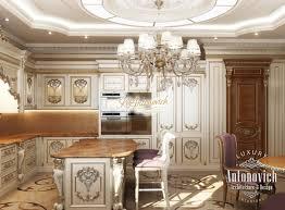 classic kitchen design. Simple Classic On Classic Kitchen Design H