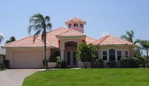 cape coral builders. Beautiful Builders Cape Coral Florida To Builders