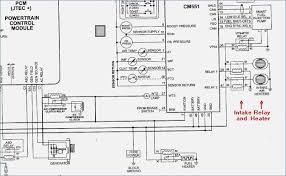 ism wiring diagram wiring diagram cummins ism ecm wiring diagram cv pacificsanitation cocummins ism ecm wiring diagram
