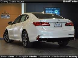 2018 acura. interesting acura 2018 acura tlx v6 wtech in bethesda  md  chevy chase to acura p