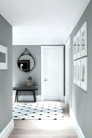 Grey Wall Paint Best Grey Paint Colors Top Shades Of Gray Wall Paint Best Grey  Interior