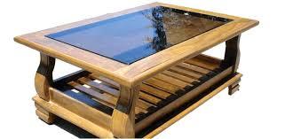 teak wood furniture sofa set wooden sofa set designs teak wooden furniture sofa coffee tables furniture