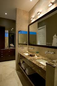above mirror bathroom lighting. Lighting Ver Bathroom Mirror With Above  Above Mirror Bathroom Lighting H