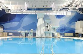 public swimming pools with diving boards. Dive Pool \u0026 Tower Public Swimming Pools With Diving Boards G