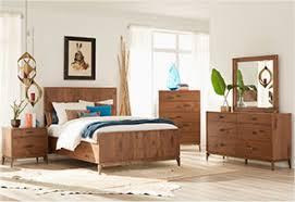 Costco Furniture Bedroom Review Bedroom Furniture Costco Contemporary
